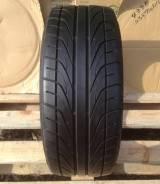 Dunlop Direzza DZ101. Летние, 2014 год, износ: 5%, 1 шт