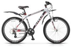 Продам велосипед Stels Navigatr