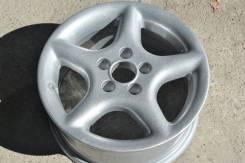 Toyota. 6.0x14, 5x100.00, ET35, ЦО 67,0мм.