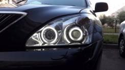 Фара. JAC S5 Lexus RX330, MCU35, GSU35 Lexus RX350, MCU35, GSU35 Lexus RX300, MCU35, GSU35 Lexus RX400h, MHU38 Двигатели: 2GRFE, 1MZFE, 3MZFE