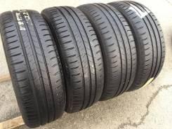 Michelin Energy Saver. Зимние, износ: 30%, 4 шт