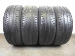 Michelin Energy E3A. Зимние, износ: 30%, 4 шт