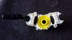 Блок подрулевых переключателей. Honda Insight, DAA-ZE2, ZE2, DAAZE2 Двигатель LDA