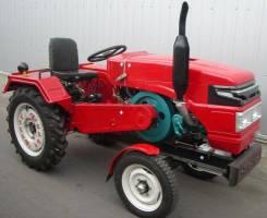 Taishan. Продам китайский мини-трактор