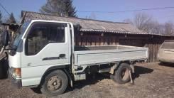 Nissan Atlas. Продается грузовик , 4 600 куб. см., 3 000 кг.