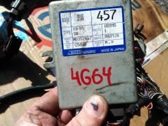 Блок управления дроссельной заслонкой. Mitsubishi Chariot Grandis, N84W, N94W Mitsubishi RVR, N74WG Двигатель 4G64
