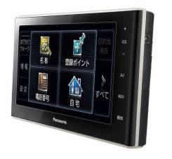 Panasonic CN-SP700 YEP0FX14916 Портативная навигационная система