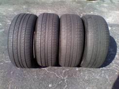 Pirelli Scorpion Zero Asimmetrico. Зимние, износ: 30%, 4 шт