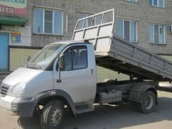 ГАЗ 33106. Продается грузовик ГАЗ Волдай, 3 800 куб. см., 4 000 кг.