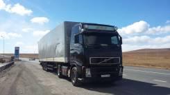 Volvo. Продается грузовой тягач FH12, 12 000 куб. см., 18 500 кг.