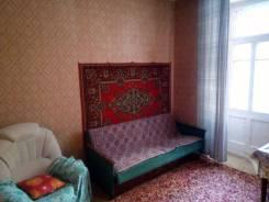 Комната, улица Зорге 18к1. Хорошевский, частное лицо, 77,0кв.м.