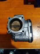 Заслонка дроссельная. Chery Tiggo, 2013 Двигатель SQR484F