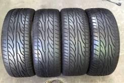 Dunlop SP Sport 3000A. Зимние, износ: 30%, 4 шт