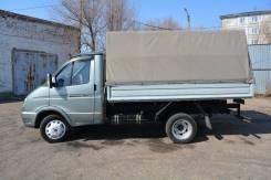 ГАЗ Газель Бизнес. Продается ГАЗель бизнес 2011 год, 2 892 куб. см., 1 500 кг.