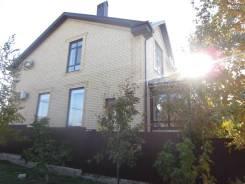 Продам красивый дом в Анапе п. Супсех ул. Терешковой 89. Терешковой 89, р-н Анапский, площадь дома 192 кв.м., водопровод, скважина, электричество 15...