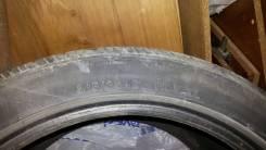 Pirelli Formula. Летние, износ: 70%, 4 шт