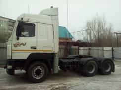 МАЗ 6430А9. Продам МАЗ-6430а9. 11г. в., 15 000 куб. см., 26 000 кг.