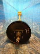 Вакуумный усилитель тормозов. Nissan Primera, P12E, P12