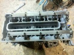 Головка блока цилиндров. BMW 5-Series, E39 Двигатель M62B35