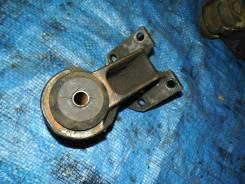 Кронштейн опоры двигателя. ПАЗ 3205 ГАЗ 3307 ГАЗ 53