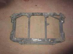 Панель приборов. Mazda Mazda6