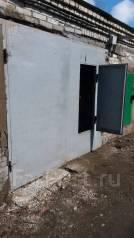 Гаражи капитальные. ул. Пендрие 6, р-н Центральный, 21 кв.м., электричество, подвал.