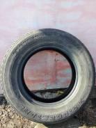 Bridgestone Dueler H/L D683. Всесезонные, износ: 80%, 4 шт