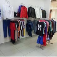 Комплекты одежды. 42, 44, 46, 48