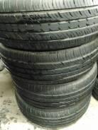 Dunlop SP Touring T1. Летние, 2014 год, износ: 10%, 4 шт
