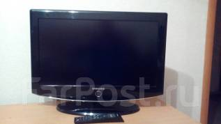 "Samsung. 26"" LCD (ЖК)"