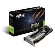 Видекарта ASUS GeForce GTX 1080 Ti Founders Edition 11 GB. Под заказ