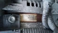 Генератор. Toyota: Alphard, Tarago, Previa, RAV4, Mark X, Vellfire, Estima Lexus RX270, GGL10, GGL16, GGL15 Lexus RX350, GGL15, GGL16, GGL10 Lexus RX4...