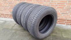 Goodyear Wrangler HP All Weather. Зимние, износ: 30%, 4 шт