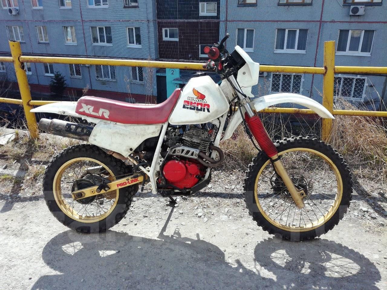 инструкция по зксплуатации мотоцикла хонда сб 1300