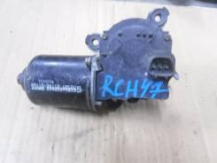 Мотор стеклоочистителя. Toyota Regius, LXH43, RCH42, RCH47, RCH47W, KCH40W, RCH41, KCH40, KCH46, RCH41W, KCH46W, LXH49 Двигатели: 3RZFE, 1KZTE, 5L, 1R...