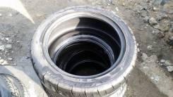 Bridgestone Potenza RE-01R. Летние, износ: 10%, 1 шт