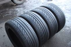 Michelin Pilot Primacy. Зимние, износ: 30%, 4 шт