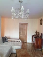3-комнатная, улица Баляева 34. Третья рабочая, частное лицо, 62 кв.м. Интерьер