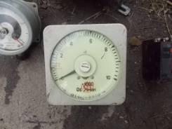 Измерители скорости вращения.