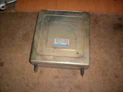 Блок управления двс. Mitsubishi RVR, N23W, N13W, N23WG