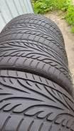 Dunlop SP Sport 9000. Зимние, износ: 30%, 4 шт