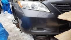 Ноускат. Toyota Camry, ACV40 Двигатель 2AZFE