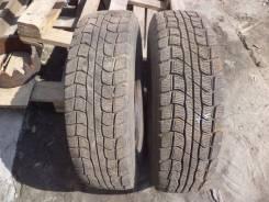 Dunlop Graspic DS1. Всесезонные, износ: 20%, 2 шт