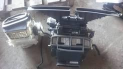Корпус отопителя. Nissan Skyline, CPV35 Двигатель VQ35DE