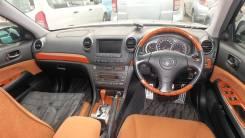 Руль. Toyota Verossa, JZX110