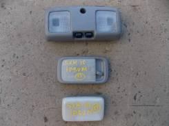 Светильник салона. Toyota Ipsum, SXM15G, SXM10G, SXM10, SXM15