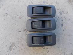Кнопка стеклоподъемника. Toyota Camry, SV40