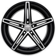 Sakura Wheels 3180. 8.0x18, 5x114.30, ET42, ЦО 73,1мм.