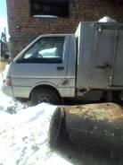 Nissan Vanette. Продаётся грузовик , 2 000 куб. см., 1 000 кг.
