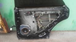 Проводка двери. Toyota Cresta, JZX90, JZX105, GX105, JZX100, JZX101, GX100 Toyota Mark II, GX105, JZX105, JZX100, GX90, JZX90, LX90, GX100, JZX101, JZ...